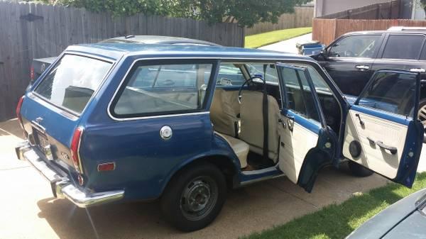 Lewiston Id Craigslist Cars