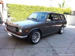1970_datsun-wagon