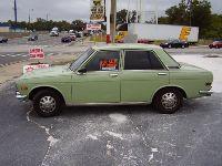 1972 datsun 510 for sale archives sedan coupe wagon us canada. Black Bedroom Furniture Sets. Home Design Ideas