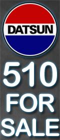 510ForSale.com Logo