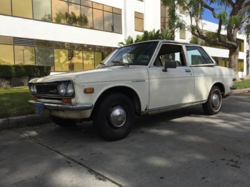 Los angeles craigslist auto parts for sale by owner